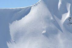 8 best ski resorts in Asia - Yahoo News Philippines