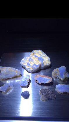 78 Best Ellensburg Blue Images Gemstones Agates Crystals