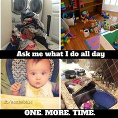 Hilarious FB Parenting Memes of the Week! -- Love a good meme? Then you'll love this list of funny parents on FB.