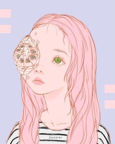 Kaleidoscope - CANDYKiD