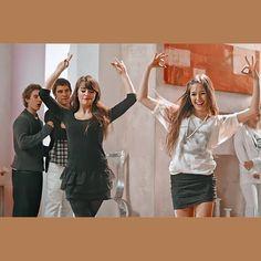 Angel Show, Mandalay, Cassandra Clare, Cute Wallpapers, Harry Styles, My Girl, Teen, Celebrities, Pretty