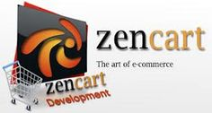 The virtual stores that we design and develop on ZenCart using PHP or MySQL are user-friendly, easily navigable, and customizable, facilitating changes in the basic configuration.