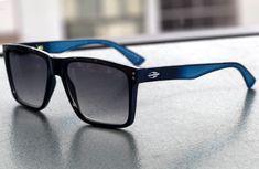 MORMAII CAIRO - ÓCULOS DE SOL  mormaii  mormaiieyewear  oculosdesol   oculosmasculino  oculosshop fd31376d86