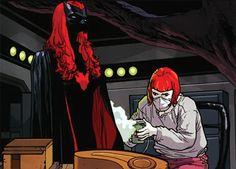 Batwoman_Kate_h9.jpg (600×430)