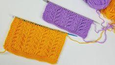 En Güzel Bebek Örgü Modelleri ile Kışa Hazırlık Knitted Hats, Crochet Hats, Diy And Crafts, Knitting, Accessories, Fashion, Knits, Tricot, Knitting Hats