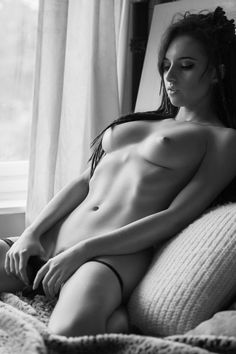 """sexualsensualmenagerie: """"Visit our curated Archives ssm """""""