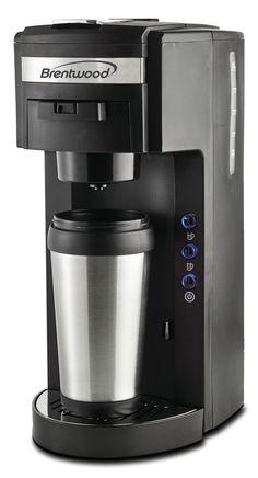 141 best bpa free coffee maker images health wellness health rh pinterest com