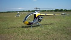 Helicopter Price, Helicopter Cockpit, Flying Helicopter, Aircraft Engine, Aircraft Carrier, Ultralight Helicopter, Personal Helicopter, Bush Plane, Four Stroke Engine