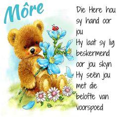 Lekker Dag, Goeie More, Afrikaans, Good Morning Quotes, Amanda, Wisdom