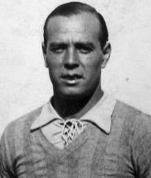 Ricardo Zamora Martínez