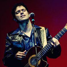 Jorge Vercillo traz show inédito   Garanta seus ingressos Most Visited, Show, Videos, Music Instruments, Tropical, Community, World, Belle, Musica