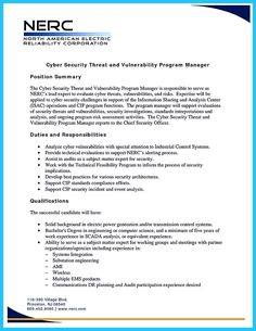 It Security Resume Awesome Cool Construction Project Manager Resume To Get Applied .