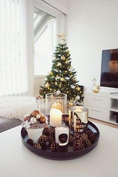 Personalize your home decoration with pretty digital printables. Noel Christmas, Merry Christmas And Happy New Year, Christmas Photos, Winter Christmas, Xmas, Winter Holidays, Happy Holidays, Advent, Holiday Fun