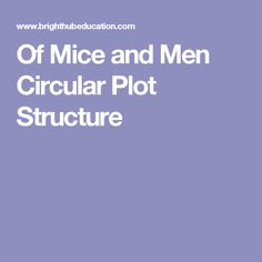 of mice and men civil rights In the novel of mice and men the character crooks is considered as a  treated  equally like other men as he knows and wants his civil rights.