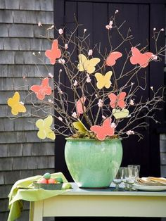 Good Ideas For You | Easter DIY & Inspiration