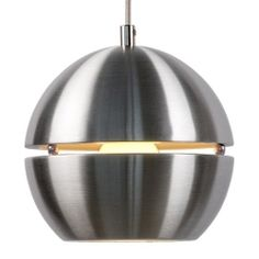Lucide Hanglamp Volo D18cm