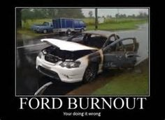 funny pictures of ford pickups - Yahoo Image Search Results