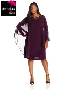 c224b047 33 Best S.L. Fashions Cocktail Dresses For Women images | Fashion ...