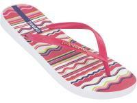 Ipanema Classic Temas III flip-flop on Flip-flop-online