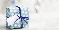 12 Super Sweet Baby Shower Hostess Gifts to Thank Your Host Budget Holidays, Christmas On A Budget, Christmas Gift Guide, Holiday Gifts, Christmas Gifts, Holiday Parties, Christmas Ideas, Boxing Day, Husband Birthday