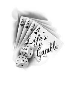 Играть в карты законно купить игровые автоматы для казино бу в екатеринбурге