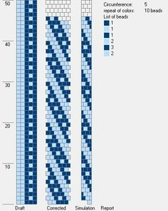 x 32 KB) - Beaded crochet rope patterns - Crochet Bracelet Pattern, Crochet Beaded Bracelets, Bead Crochet Patterns, Embroidery Bracelets, Bead Crochet Rope, Crochet Designs, Beading Patterns, Beaded Crochet, Bead Loom Designs