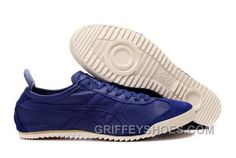 http://www.griffeyshoes.com/men-onitka-tiger-mexico-66-deluxe-royal-online.html MEN ONITKA TIGER MEXICO 66 DELUXE ROYAL ONLINE Only $75.00 , Free Shipping!