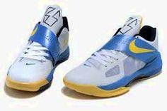 b1068af2a94a Coole Sportswear Nike Air Max 1 SC Jewel 001 Black Running Shoe