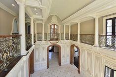 La Mansion de Reves, Saddle River, New Jersey, 07458 United States - page: 1…