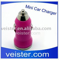 Fast electric micro mini car charger, View Fast electric micro mini car charger, VEISTER Product Details from Shenzhen Veister Tech Co., Ltd. on Alibaba.com