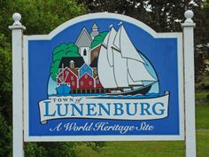 Lunenburg, Nova Scotia - Nearby Campgrounds and RV Parks My Heritage, World Heritage Sites, Lunenburg Nova Scotia, Places Ive Been, Places To Go, Cabot Trail, Germany Poland, Atlantic Canada, Travel