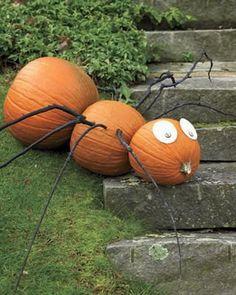 Pumpkin Carving Ideas_13