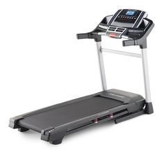 ProForm ZT8 Treadmill -- You can get more details here : Weightloss Cardio