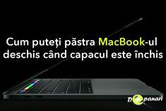 Macbook, Mac Book