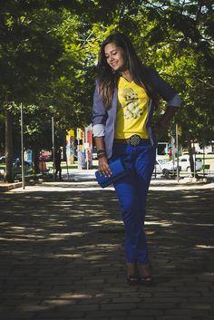 T-Shirt, aprenda como usar essa tendência | Godllywood Brasil