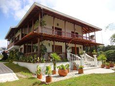 Casas y Apartamentos Pereira, Colombia - Venta de Pereira - Casa ...