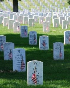 Let's Not Forget What Memorial Day Weekend is Really All About - The High Cost of Freedom THANK YOU FOR YOUR SERVICE AND SACRIFICE!