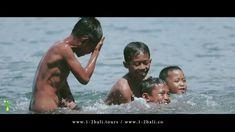Alam Maluku