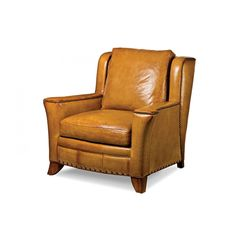 Shop for Hancock and Moore Martini Chair, and other Living Room Arm Chairs at Hickory Furniture Mart in Hickory, NC. Hickory Furniture, Fine Furniture, Sofa Furniture, Sofa Chair, Arm Chairs, Upholstered Chairs, Adirondack Chair Plans, Cheap Adirondack Chairs, Blue Velvet Dining Chairs