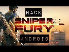 sniper fury hack tool free download