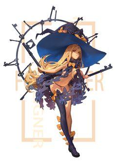 Female Character Design, Character Design Inspiration, Character Concept, Character Art, Concept Art, Fantasy Characters, Female Characters, Anime Characters, Female Anime