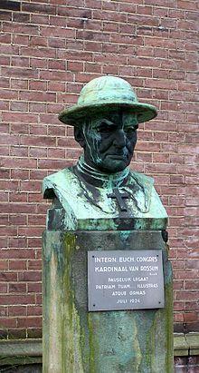 Lijst van bekende personen die in #Zwolle zijn geboren, wonen of hebben gewoond. Bron: Wikipedia