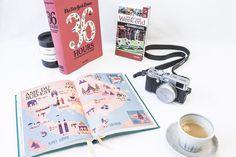 0bd3bdc43f9f1a Fujifilm X100t appareil idéal pour la photo de rue Sac Photo, Appareil,  Pratique