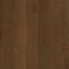 Hard Maple Briar manufactured by Muskoka Hardwood Flooring #hardwood #hardwoodflooring #maple