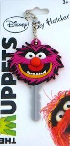 The Muppets Animal Key Cap