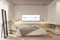 Minimalist dorm room top of minimalist bedroom ideas combined with modern and minimalist dining room design Minimalist Dorm, Modern Minimalist Bedroom, Minimalist Dining Room, Minimal Bedroom, Minimalist Home Decor, Modern Bedroom, Narrow Bedroom, Minimal Decor, Minimalist Design
