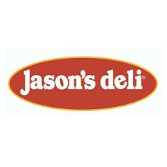 Jason's Deli Restaurant Gift Cards, Burger King Logo, Deli, Website