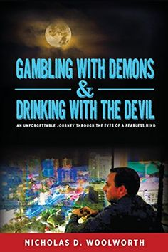 Gambling with Demons & Drinking with the Devil: An Unforgettable Journey Through the Eyes of a Fearless Mind Sources Of Calcium, Free Printable Flash Cards, Greek Yogurt Brands, Memory Games For Kids, Card Tattoo, Healthy Snacks For Kids, Book Gifts, Toddler Preschool, Demons