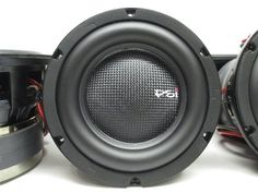 Looking for best compact subwoofers for car? You may like Alpine Electronic subwoofer, Planet Audio 8 inch subwoofer, Rockford Fosgate Best Subwoofer, 12 Inch Subwoofer, Subwoofer Box, Jl Audio, Audio Speakers, Submarine For Sale, Solid Bass, Car Audio Systems, Rockford Fosgate