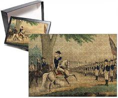 Photo Jigsaw Puzzle, Jigsaw Puzzles, George Washington, Happy Birthday, Army, Amazon, American, Prints, Painting